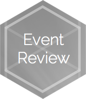 event review